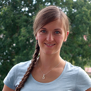 Carolin Ziegler